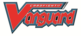 Cardfight!! Vanguard TCG
