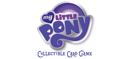My Little Pony CCG