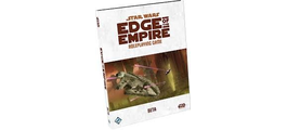 Star Wars: Edge of the Empire