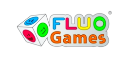 FLUO Games