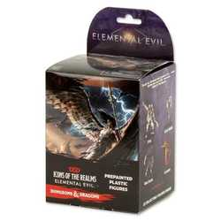 Icons of the Realms: Temple of Elemental Evil Booster Pack (1)
