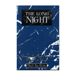 Mind's Eye Theatre: The Long Night