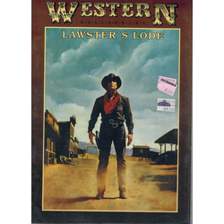 Western: Lawster's Lode