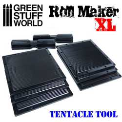 Roll Maker Set XL