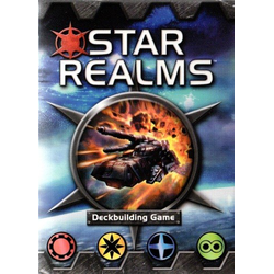 Star Realms: Base Set