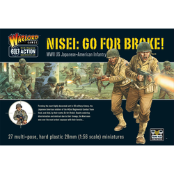 US Army - Nisei Infantry (27)